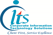 CITS Website